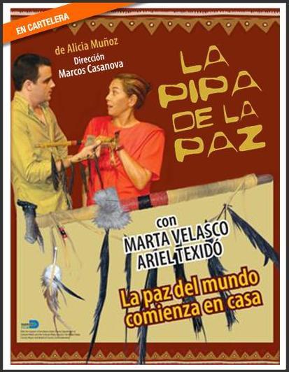 PipaPaz