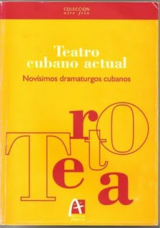 TeaCubAct