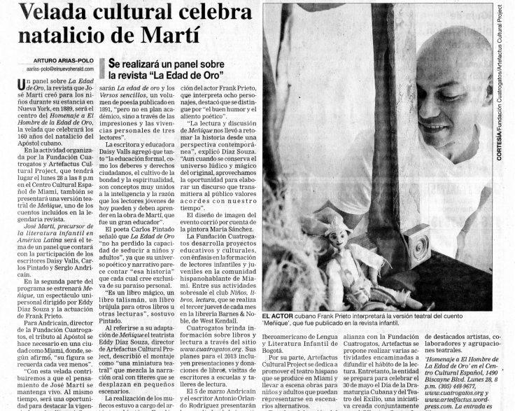 PromoMeñique01.27.2013