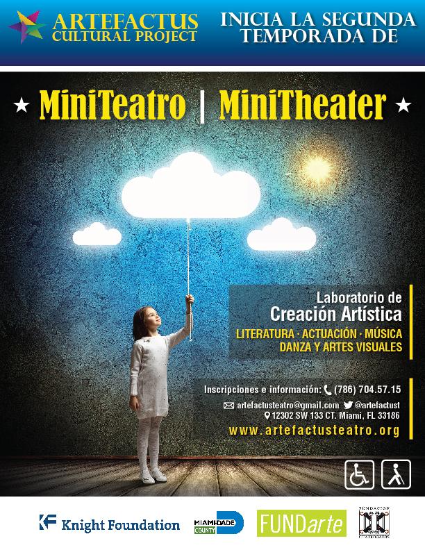 MiniTheaterFlyer2