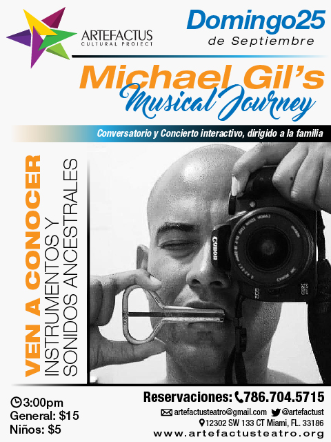 Michael_Gils_Musical_Journey_Flyer01