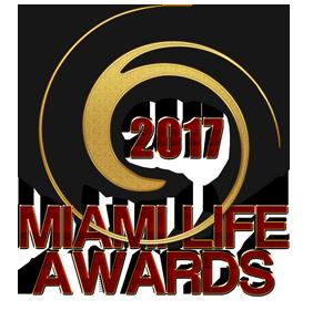 mla-2017-logoweb